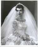 Margie Macias Yannuzzi