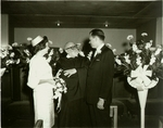 Unknown Wedding