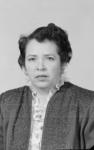Carmen Munoz Carbajal