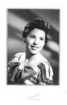 Irma Emma Ochoa Salas