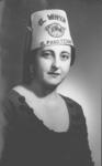 Olga Mickwee Abraham