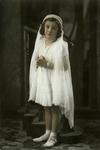 Carmela de la Torre