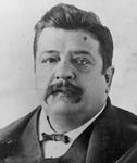 Mariano Barela