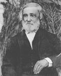 Samuel G. Bear
