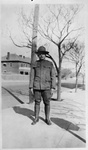 El Paso, Texas, Fort Bliss, Soldier, Military Personnel