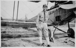 El Paso, Texas, Fort Bliss, Airplane, Reconnaissance aircraft, Air Pilot