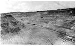 Santa Rita/Hurley, New Mexico, Mines