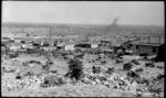 El Paso, Texas View