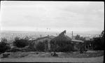 El Paso, Texas, House, View