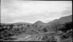 Madera, Chihuahua, landscape