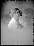 Nellie Fitzgerald