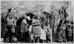 Panama Villagers