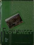 1942 Flowsheet