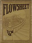 1945 Flowsheet