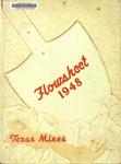 Flowsheet 1948