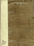 Flowsheet 1937